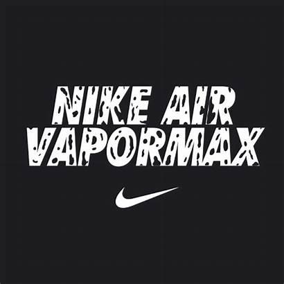 Vapor Nike Logodix Vapormax