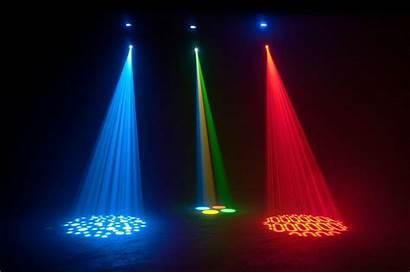 Dj Lights Led Wallpapers Lighting