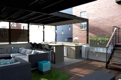 Chicago Roof Decks, Pergolas, And Patios  Urban Rooftops. Patio Set Round Table. Patio Restaurant Hamptons. Patio Halloween Decor. Patio Bar Furniture Sale. Enclosed Patio Definition. Patio Ideas For Sloped Yard. Outside Patio Beds. Patio Stones Newfoundland