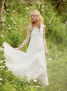 casual wedding dresses for spring pictures reference With casual wedding dresses for spring