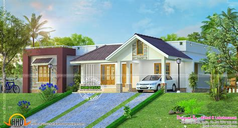 Hillside House Plans with A View plougonver com