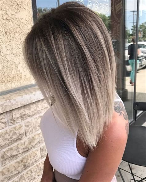 ash hair color chart ash hair how to get ash hair color