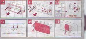 Comment Régler Une Chasse D Eau : comment regler chasse d 39 eau wc suspendu la r ponse est ~ Premium-room.com Idées de Décoration