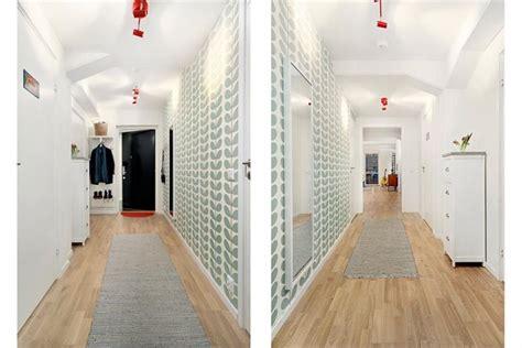Arredare Corridoio Ingresso Come Scegliere Gli Arredi Per L Ingresso E Il Corridoio