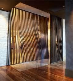 Home Interior Materials Material Premier Interior Design Home Decor Tips Design Hotels