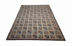 Teppich 400 X 400 : hochwertige orientteppiche modern und klassisch nepal teppich 400 x 300 cm ~ Orissabook.com Haus und Dekorationen