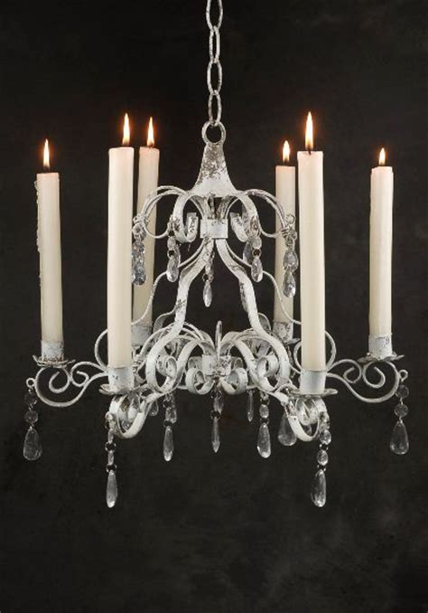 Hanging From The Chandeliers by 25 Best Ideas About Hanging Candle Chandelier On