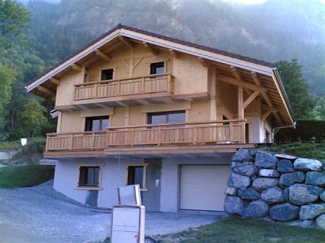 bureau vall馥 grenoble construction d un chalet 28 images construction chalet pourquoi choisir ou non ce type d habitat construction d un chalet plus compliqu 233 e