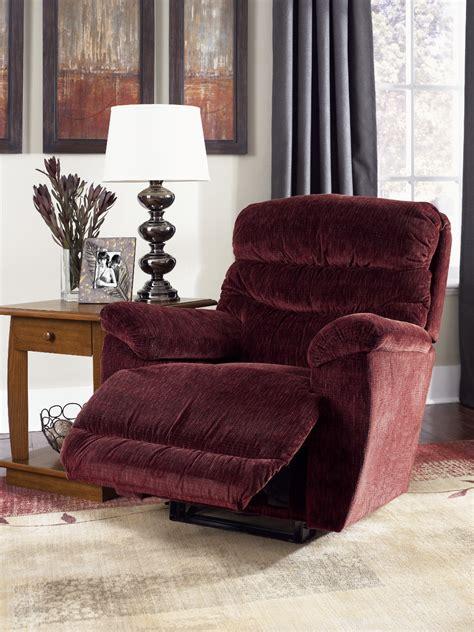 la  boy furniture