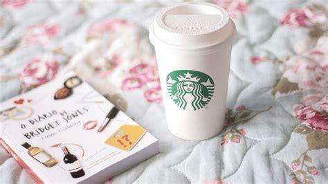 Cute Starbucks Wallpaper Desktop