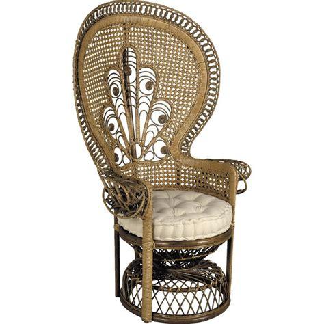 siege rotin fauteuil emmanuelle en rotin mfa1400c aubry gaspard