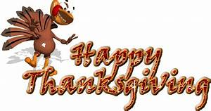 {2017}* Thanksgiving Day Animated & 3D GIF Cards & Image ...