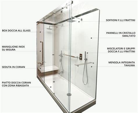 cabine doccia misure box doccia archivi easytek w s