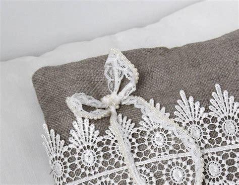 original wedding ring pillow wedding ring pillow by mabelicious bridal notonthehighstreet