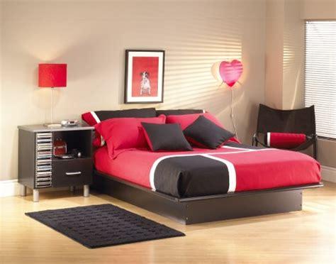 Wwe Bedroom Decor by Decoracion De Habitaciones Para Adultas