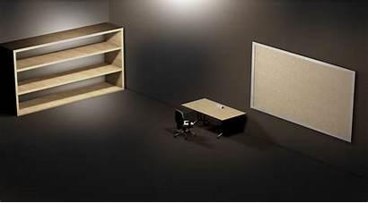 Desktop Desk 2ch 壁紙 きれい 整理 デスクトップ