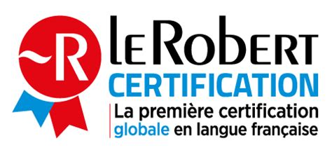 bureau de traduction lyon bureau formation traduction
