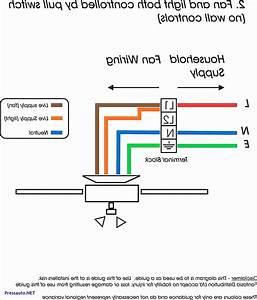 Cat5 Dsl Wiring Diagram