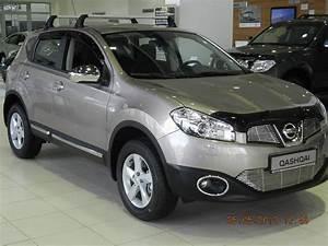 Nissan Qashqai 2012 : 2012 nissan qashqai pictures gasoline manual for sale ~ Gottalentnigeria.com Avis de Voitures