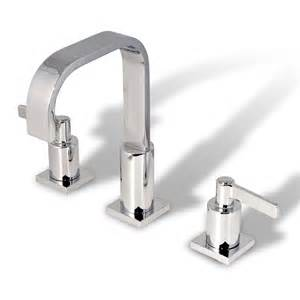 modern bathroom vanity sink widespread lavatory faucet