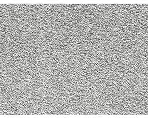 Teppichboden Meterware Günstig Online Kaufen : teppichboden kr uselvelours santiago hellgrau 500 cm breit meterware jetzt kaufen bei hornbach ~ A.2002-acura-tl-radio.info Haus und Dekorationen
