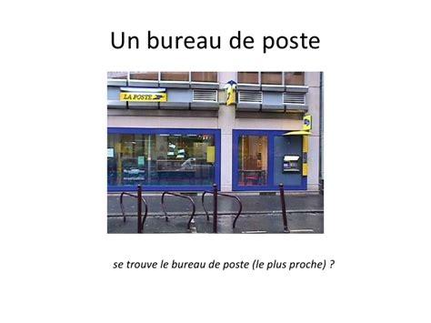 bureau de poste illkirch la poste