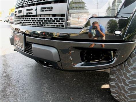 Thompson Buick Gmc In Springfield Mo Aurora Buick Gmc