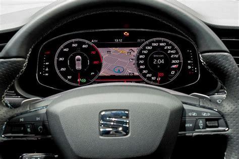 video quickshot seat iaa  autobildde