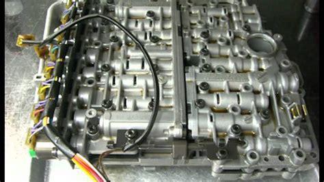dsg getriebe reparatur porsche getriebe instandsetzung automatikgetriebe dsg