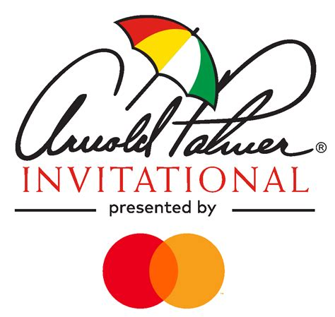 Tiger Woods Arnold Palmer Invitational 2018
