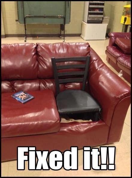 31 Best Furniture Humor Images On Pinterest  Funny Stuff