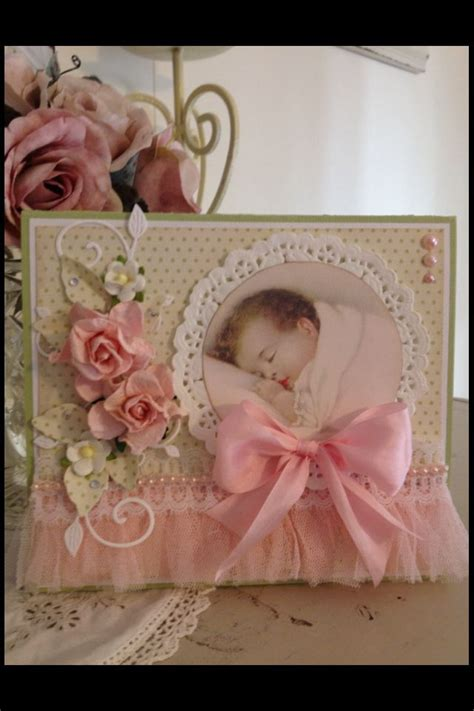 baby shabby chic 1000 ideas about shabby chic baby on pinterest chic baby baby and rustic baby