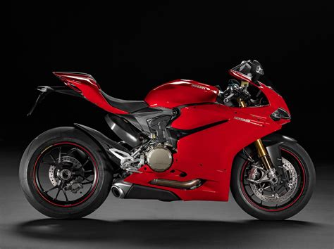 Review Ducati Panigale by 2017 Ducati 1299 Panigale S Review