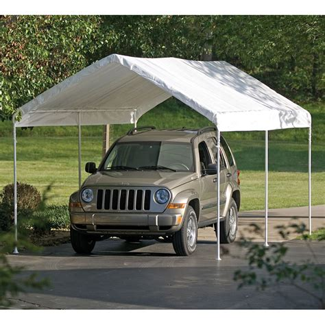 shelterlogic  ft   ft max ap canopy