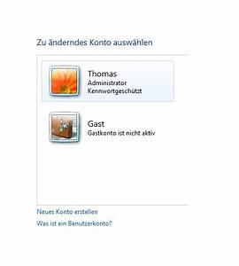 Was Ist Ein Heimnetzwerk : ein neues benutzerkonto schnell per systembefehl net user anlegen ~ Orissabook.com Haus und Dekorationen