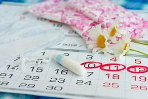 Regelblutung Berechnen : menstruationsrechner menstruation berechnen ~ Themetempest.com Abrechnung