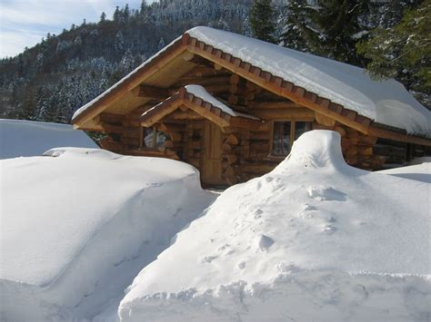 chambre d h e la bresse skidstuga i la bresse frankrike i bergsområde 1284366