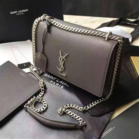limited edition saint laurent bags cheap sale saint