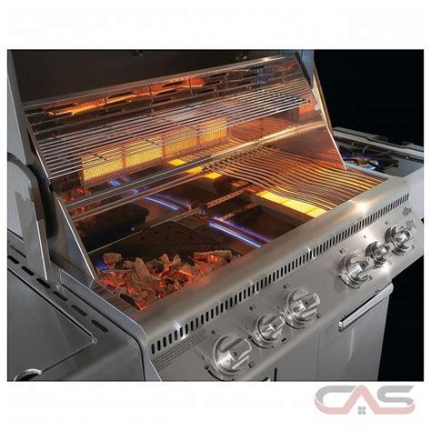 lexrsbipss napoleon grill lex bbq grill canada  price reviews  specs toronto