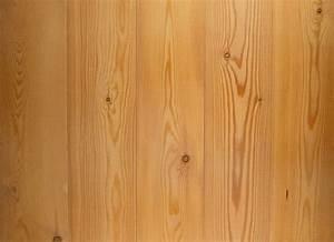 Colle Lambris Pvc : pose lambris pvc dans escalier simulation prix ~ Premium-room.com Idées de Décoration