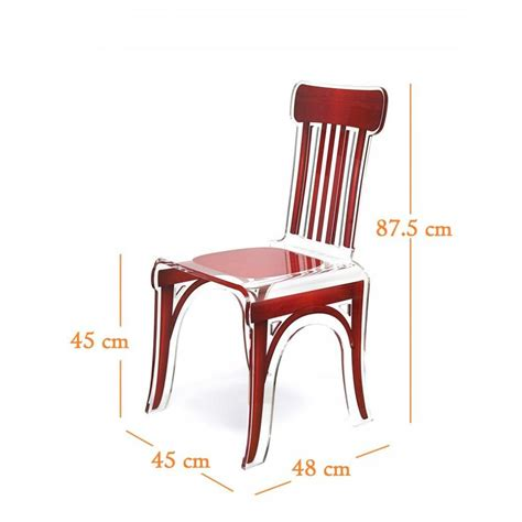 chaise plexi ikea chaise plexi ikea chaise id es de d coration de maison jgnxveedg1 pourquoi