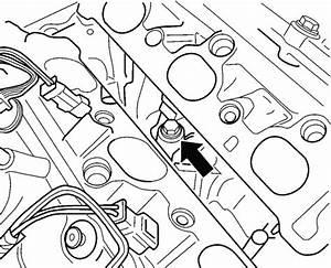 I Have An Automotive Repair Question