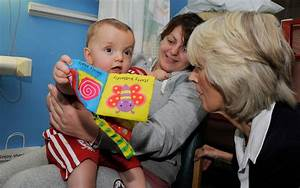 Author Joanna Trollope visits Teesside as part of ...