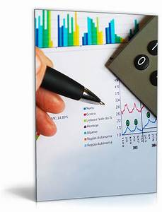 Nährwerttabelle Berechnen : di t rechner bmi kalorienverbrauch kalorienbedarf tabelle zum download ~ Themetempest.com Abrechnung