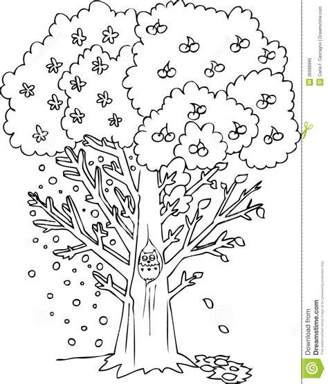 images    apple tree seasons printable worksheet apple tree seasons worksheet