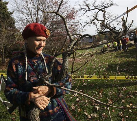 county cuts  hobson oak  naperville