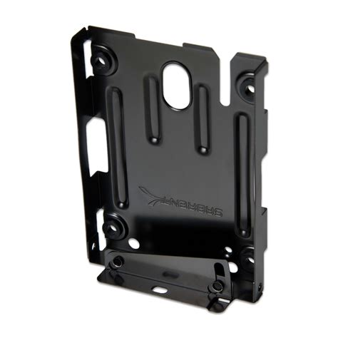 disk interno ps3 slim sabrent 2 5 quot disk drive mounting kit bracket for ps3