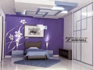 small kitchen cabinets design ideas the 25 best ceiling design for bedroom ideas on design for bedroom interior design