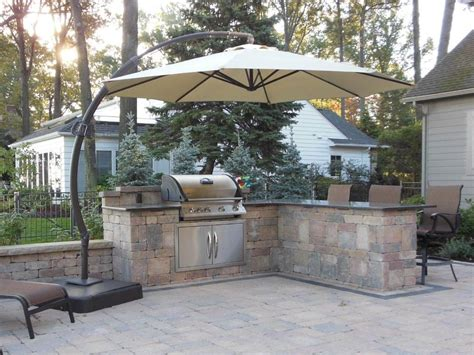 Backyard Built by Five Reasons To Build The Outdoor Kitchen You Ve Always