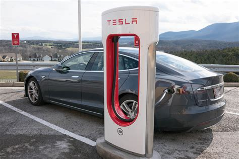 Week Review Foia Expansion Tesla Sues Michigan